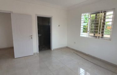 3 BEDROOM HOUSE @ PANTANG