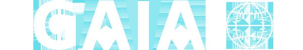 GAIA-logo-horizontal